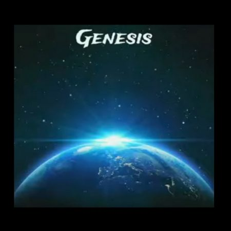 Genesis – #2 God of ALL Creation